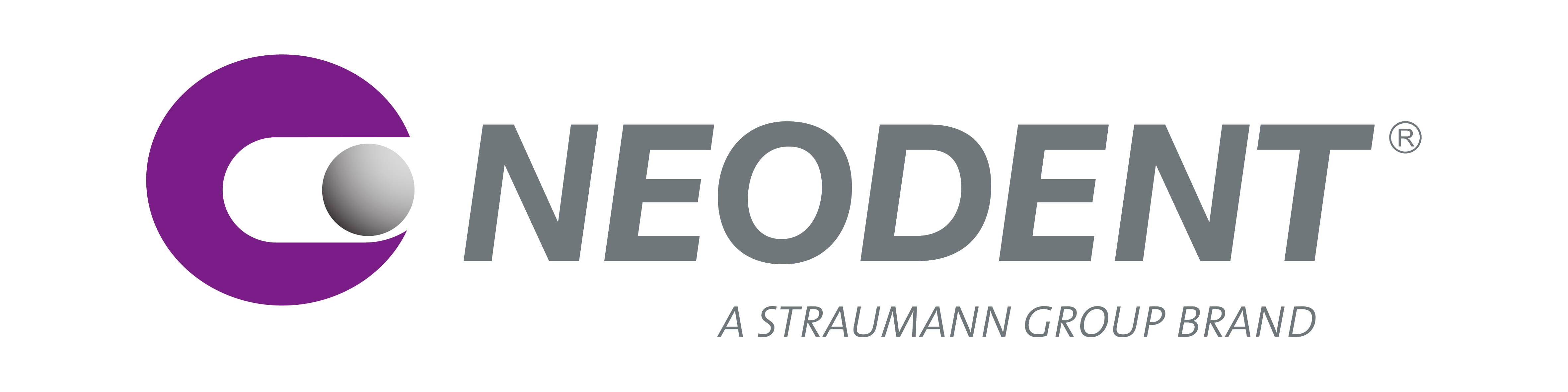 logo of Neodent