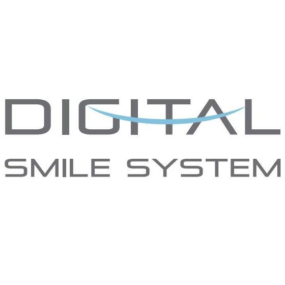 logo of Digital Smile System