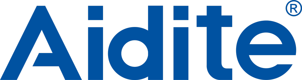 logo of Aidite
