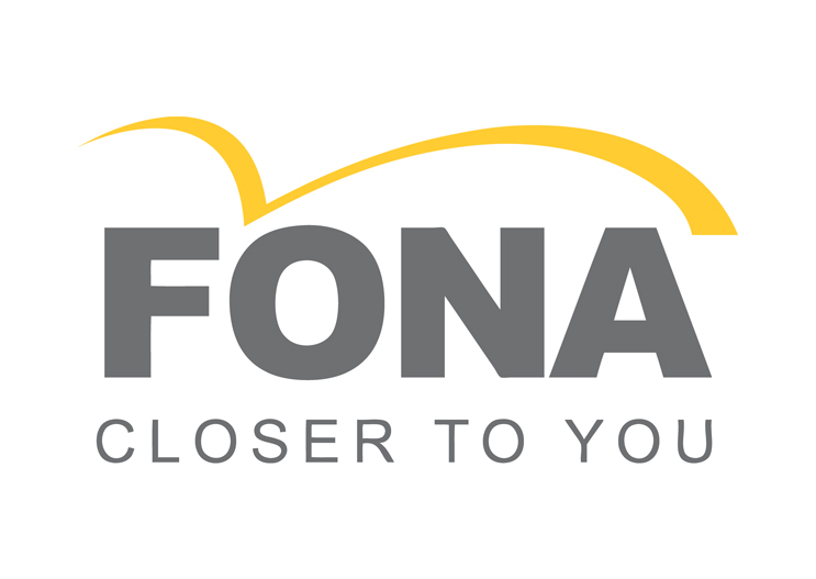 logo of Fona