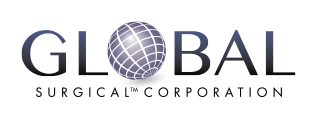 logo of Global Surgical Corporation