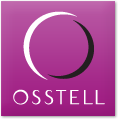 logo of osstell